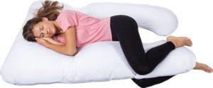 preggo-pillow