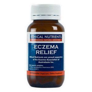 ethical-nutrients-eczema-relief-ener